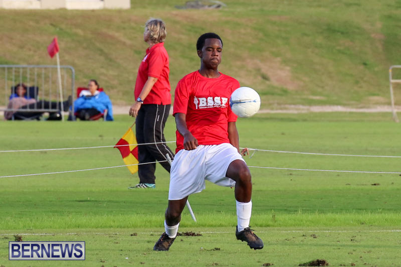 BSSF-All-Star-Football-Bermuda-January-10-2015-148