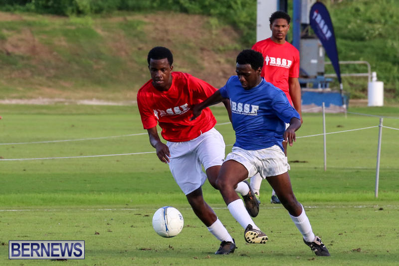 BSSF-All-Star-Football-Bermuda-January-10-2015-151