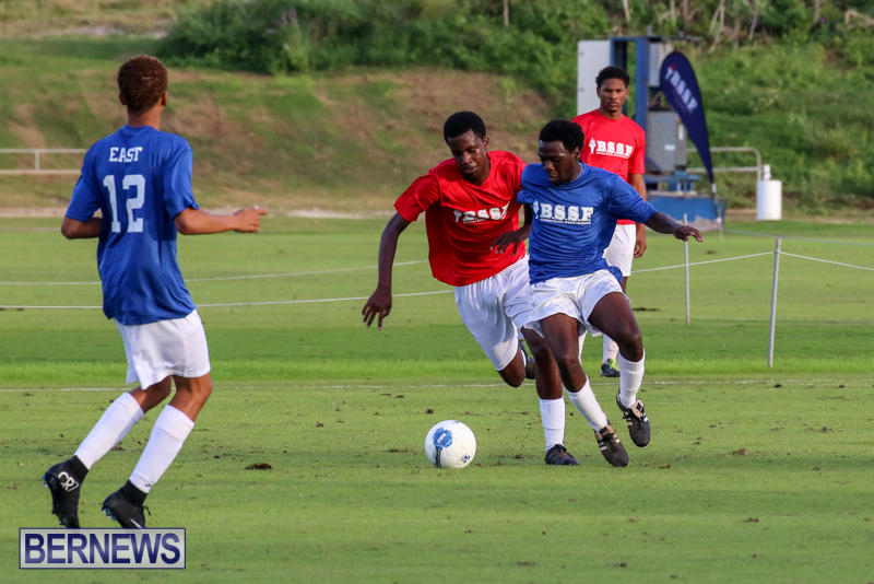 BSSF-All-Star-Football-Bermuda-January-10-2015-152