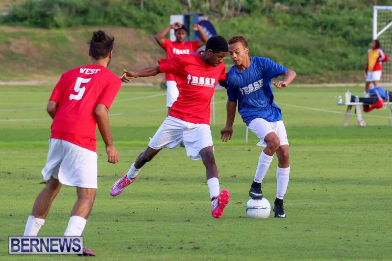 BSSF-All-Star-Football-Bermuda-January-10-2015-153