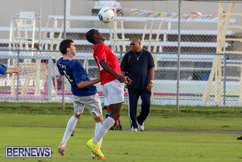 BSSF-All-Star-Football-Bermuda-January-10-2015-156