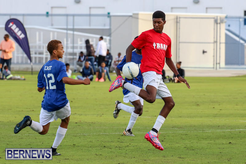 BSSF-All-Star-Football-Bermuda-January-10-2015-157