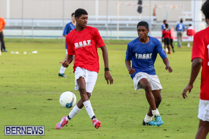 BSSF-All-Star-Football-Bermuda-January-10-2015-159