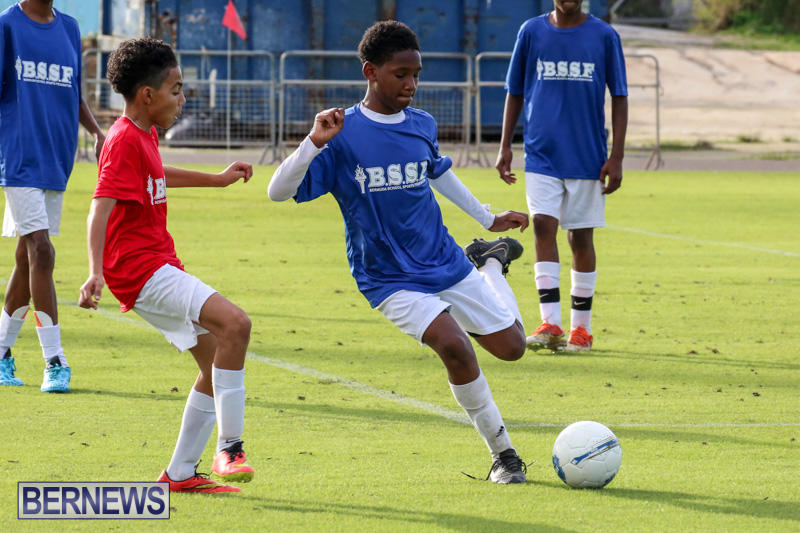 BSSF-All-Star-Football-Bermuda-January-10-2015-16