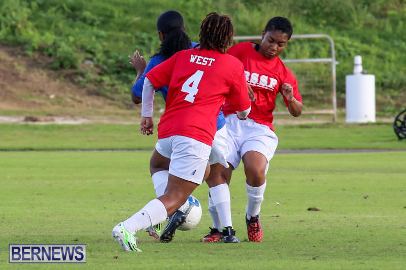 BSSF-All-Star-Football-Bermuda-January-10-2015-21