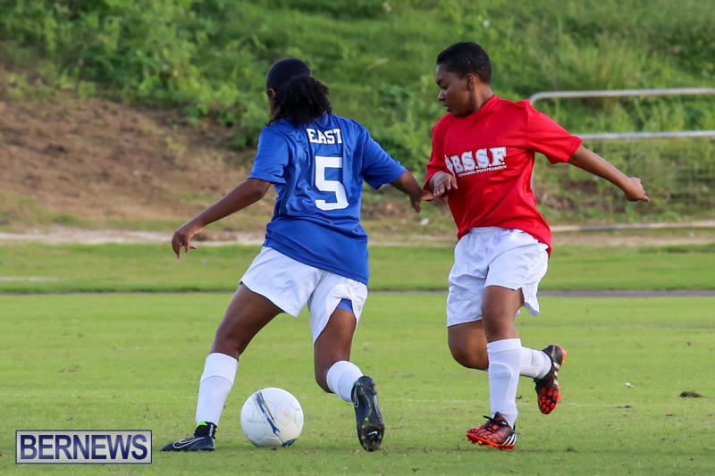 BSSF-All-Star-Football-Bermuda-January-10-2015-22