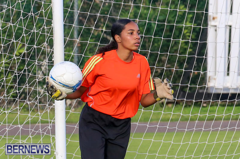BSSF-All-Star-Football-Bermuda-January-10-2015-26