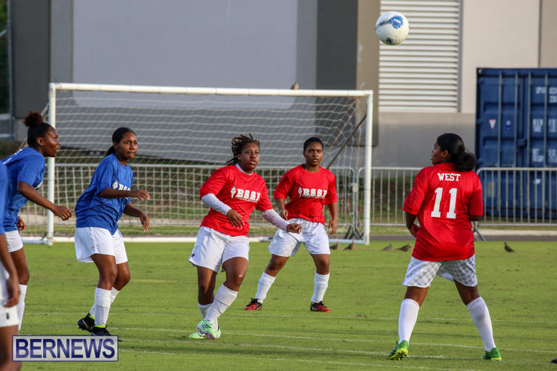 BSSF-All-Star-Football-Bermuda-January-10-2015-28