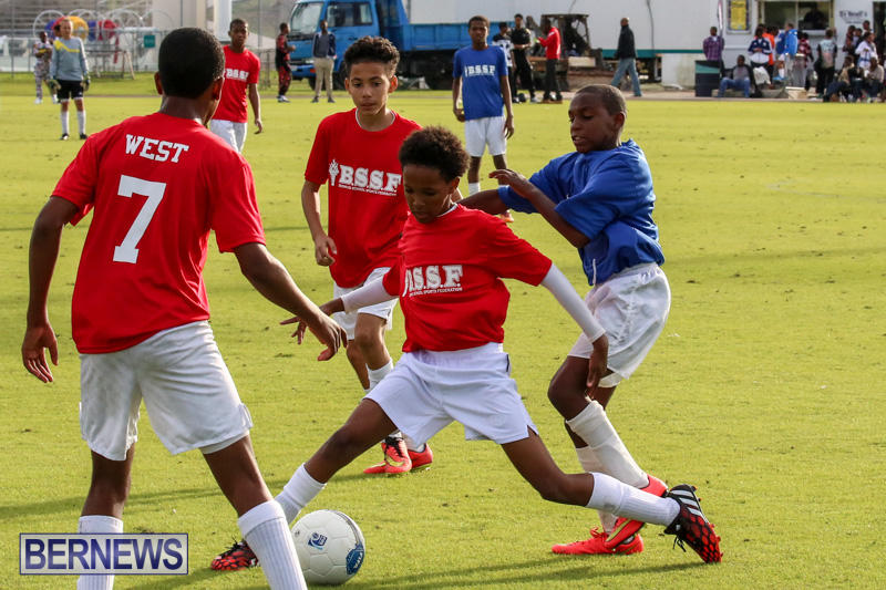 BSSF-All-Star-Football-Bermuda-January-10-2015-3