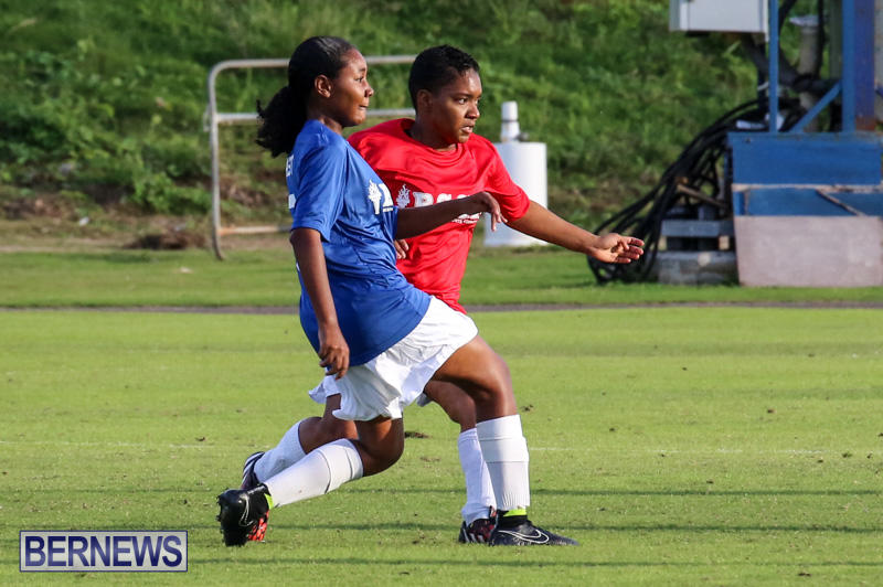 BSSF-All-Star-Football-Bermuda-January-10-2015-30