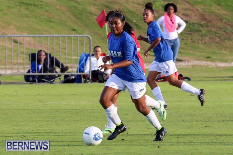 BSSF-All-Star-Football-Bermuda-January-10-2015-31