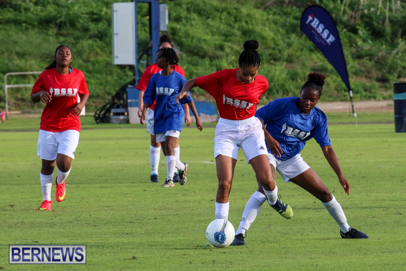 BSSF-All-Star-Football-Bermuda-January-10-2015-33
