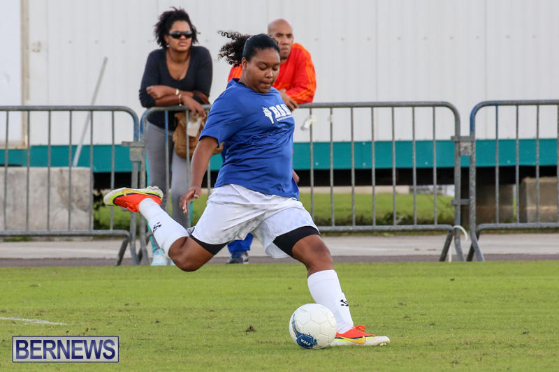 BSSF-All-Star-Football-Bermuda-January-10-2015-36