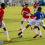 BSSF All-Star Football Bermuda, January 10 2015-4