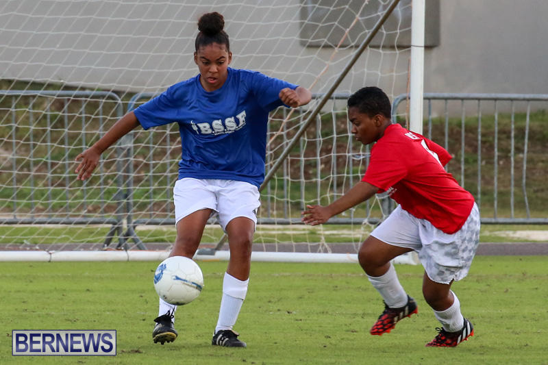 BSSF-All-Star-Football-Bermuda-January-10-2015-41