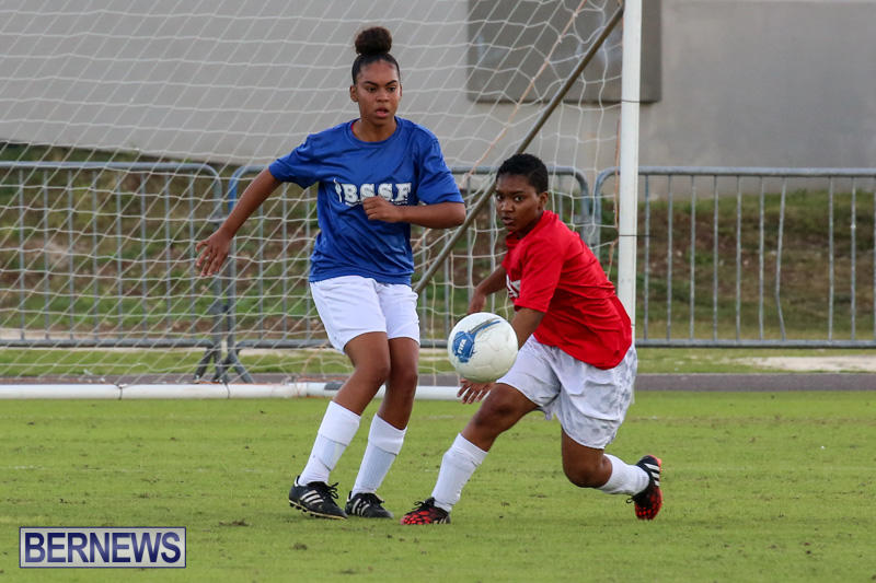 BSSF-All-Star-Football-Bermuda-January-10-2015-42