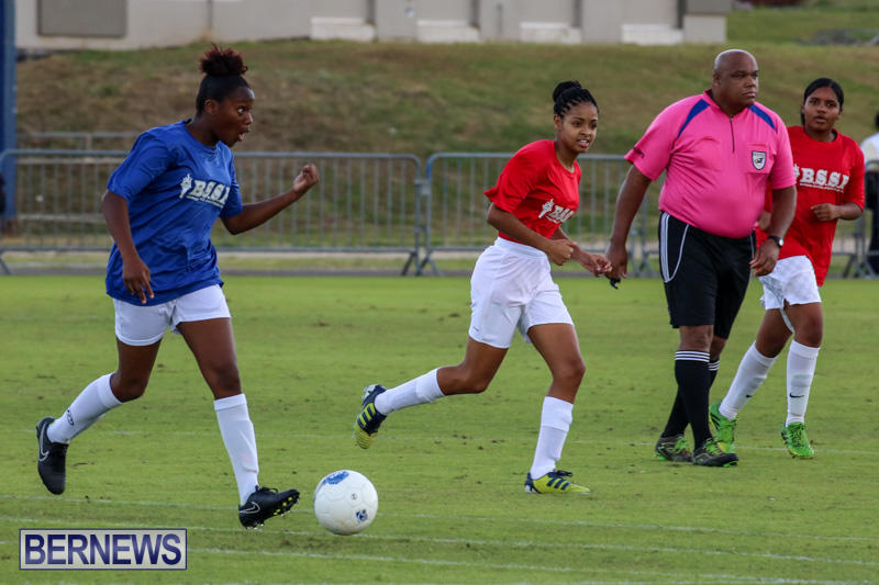 BSSF-All-Star-Football-Bermuda-January-10-2015-44