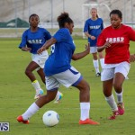 BSSF All-Star Football Bermuda, January 10 2015-46