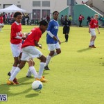 BSSF All-Star Football Bermuda, January 10 2015-5