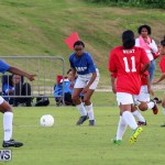 BSSF All-Star Football Bermuda, January 10 2015-51