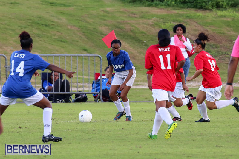 BSSF-All-Star-Football-Bermuda-January-10-2015-51