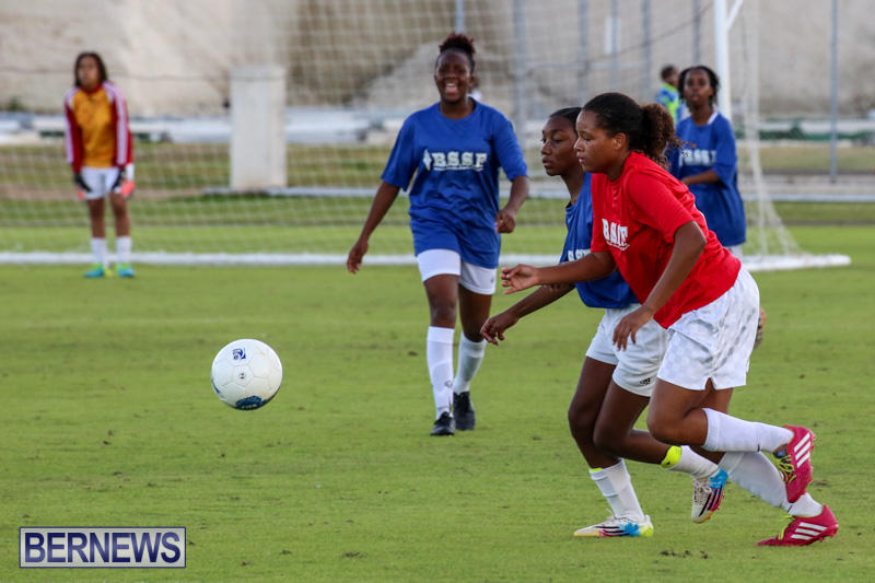BSSF-All-Star-Football-Bermuda-January-10-2015-52