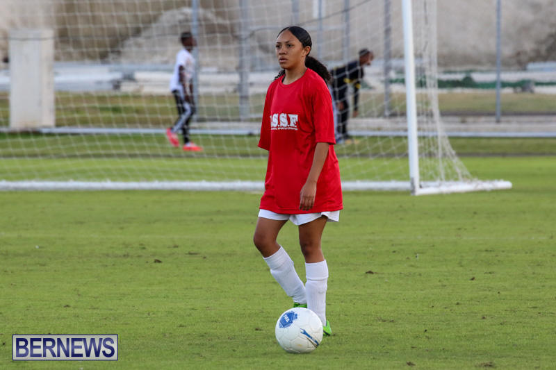 BSSF-All-Star-Football-Bermuda-January-10-2015-53