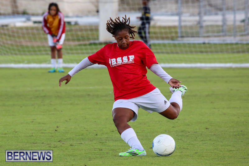 BSSF-All-Star-Football-Bermuda-January-10-2015-54