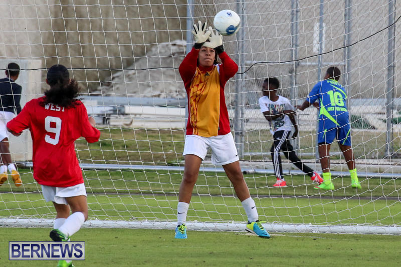 BSSF-All-Star-Football-Bermuda-January-10-2015-57