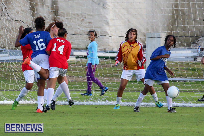 BSSF-All-Star-Football-Bermuda-January-10-2015-59