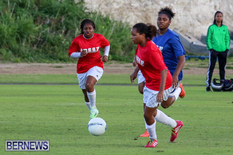 BSSF-All-Star-Football-Bermuda-January-10-2015-60