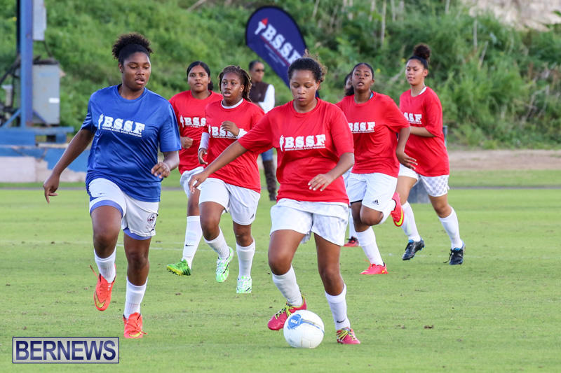BSSF-All-Star-Football-Bermuda-January-10-2015-62