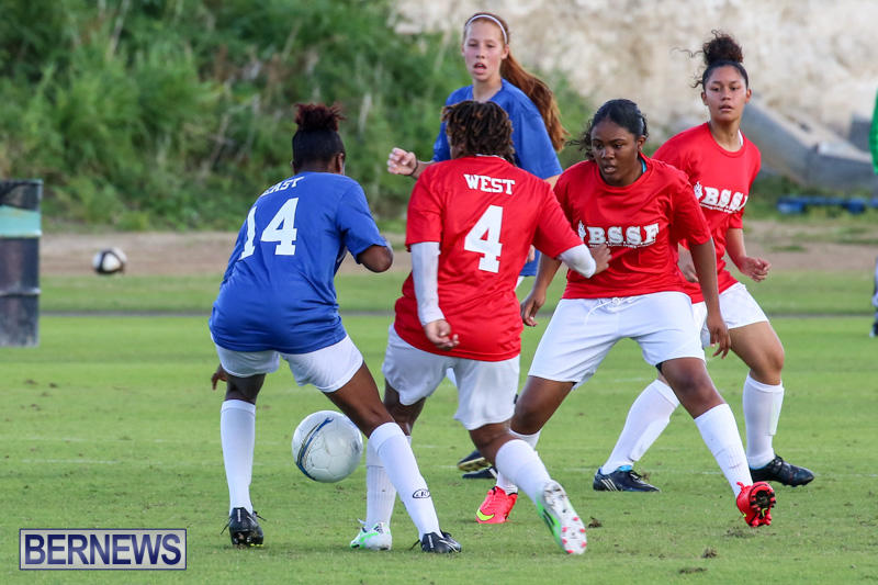 BSSF-All-Star-Football-Bermuda-January-10-2015-64