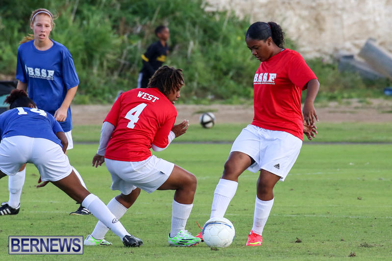 BSSF-All-Star-Football-Bermuda-January-10-2015-65