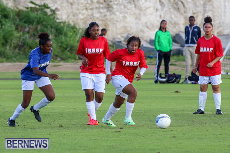 BSSF-All-Star-Football-Bermuda-January-10-2015-66