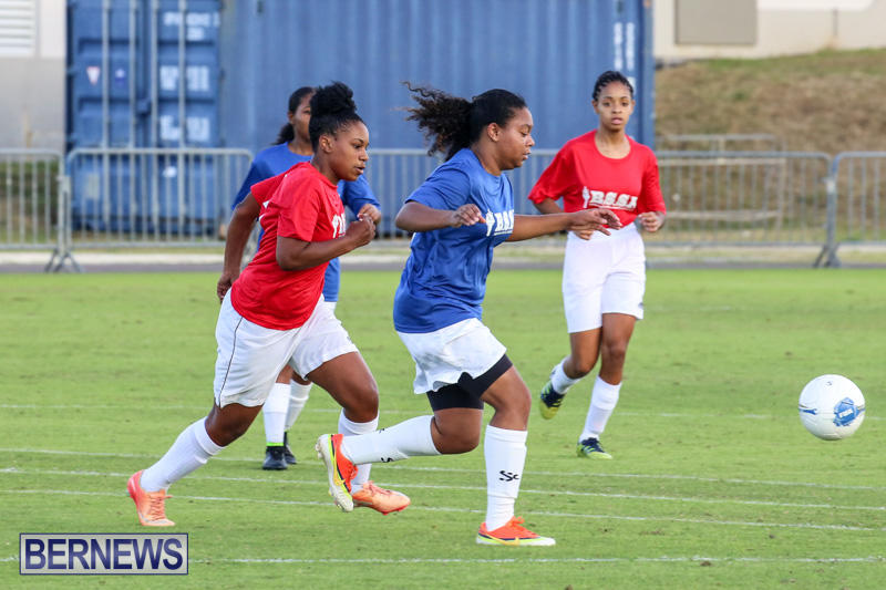 BSSF-All-Star-Football-Bermuda-January-10-2015-68