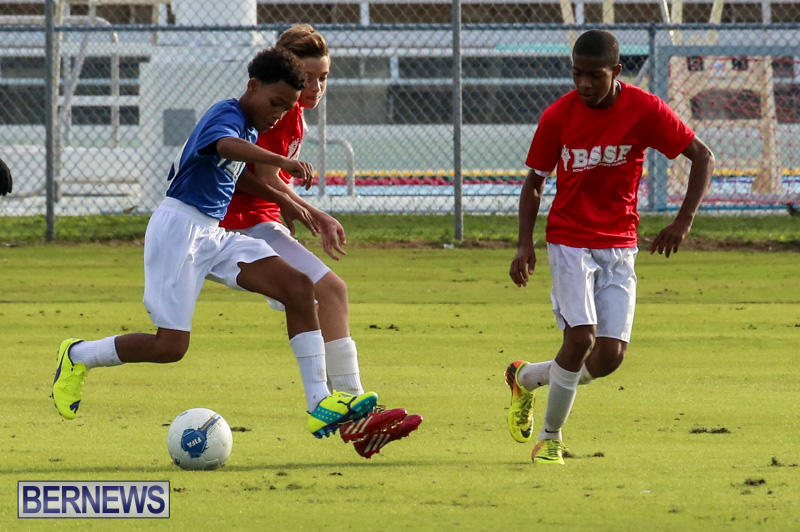 BSSF-All-Star-Football-Bermuda-January-10-2015-7
