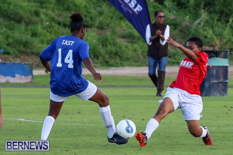 BSSF-All-Star-Football-Bermuda-January-10-2015-72