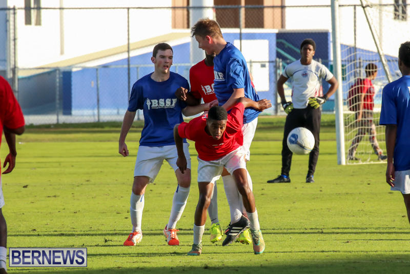 BSSF-All-Star-Football-Bermuda-January-10-2015-73