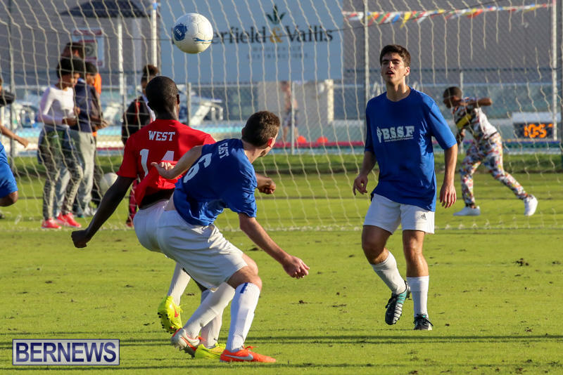 BSSF-All-Star-Football-Bermuda-January-10-2015-74