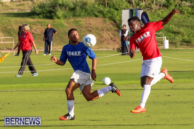 BSSF-All-Star-Football-Bermuda-January-10-2015-77
