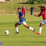 BSSF All-Star Football Bermuda, January 10 2015-78