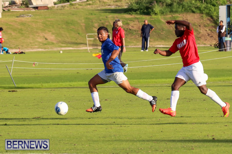 BSSF-All-Star-Football-Bermuda-January-10-2015-78