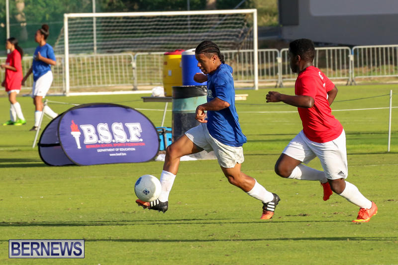 BSSF-All-Star-Football-Bermuda-January-10-2015-79