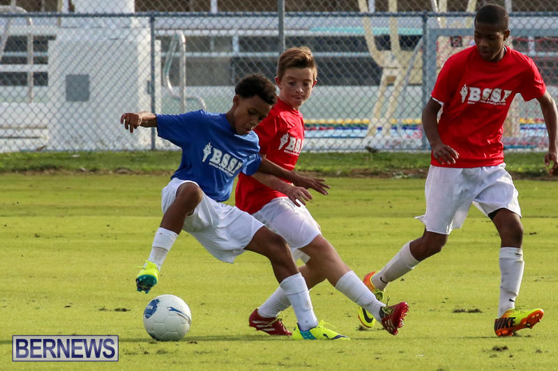 BSSF-All-Star-Football-Bermuda-January-10-2015-8
