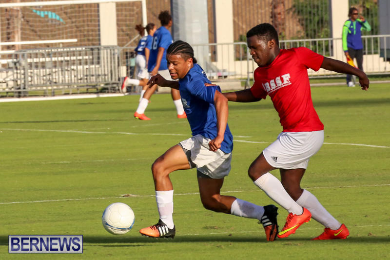 BSSF-All-Star-Football-Bermuda-January-10-2015-81