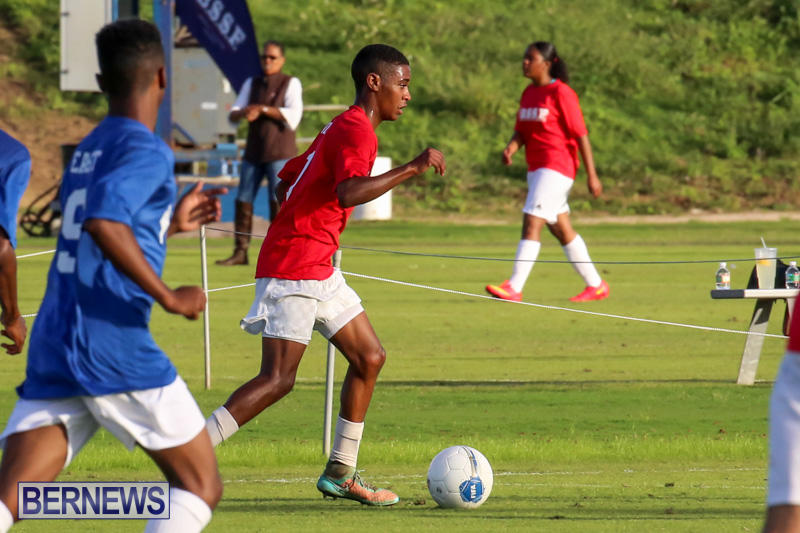 BSSF-All-Star-Football-Bermuda-January-10-2015-82