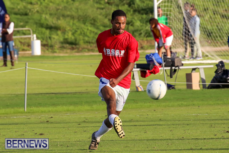 BSSF-All-Star-Football-Bermuda-January-10-2015-84