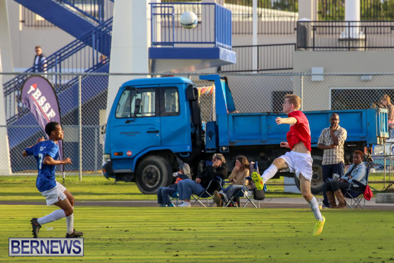 BSSF-All-Star-Football-Bermuda-January-10-2015-85