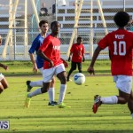BSSF All-Star Football Bermuda, January 10 2015-86